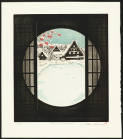 191_norikane - Web