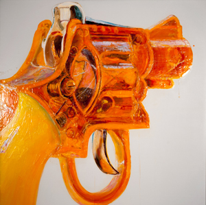 2014-Rippel_Orange_Cap_Gun_I_300dpi-jpg