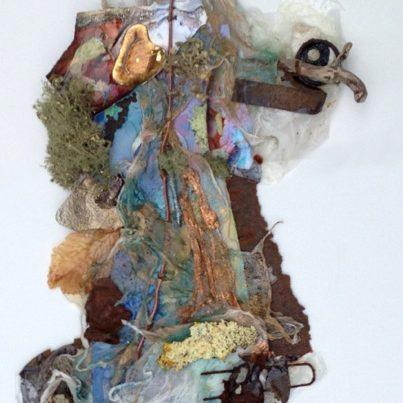 2020 Art Exhibit_60/60