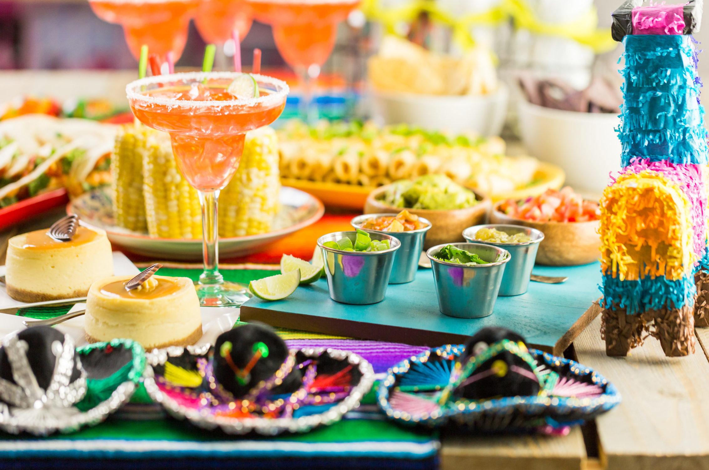 Culinary 2020_Cinco de Mayo