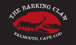 BarkingClawLOGO