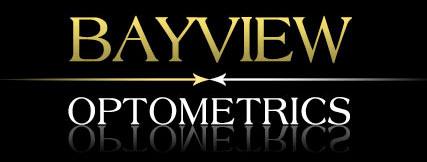 bayviewoptometricslogo-10-27-16
