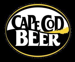 capecodbeer-logo-9-20-16