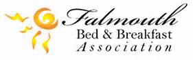 falmouthbedandbreakfastass-_logo