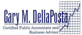 Gary DellaPosta, Certified Public Accountant and Business Advisor