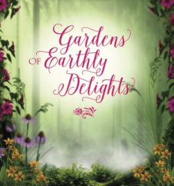Highfield Celebrates Earthly Delights