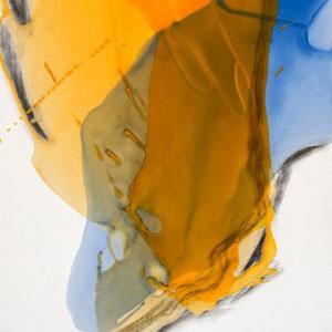 Koment_OrangeBlue_High_Res