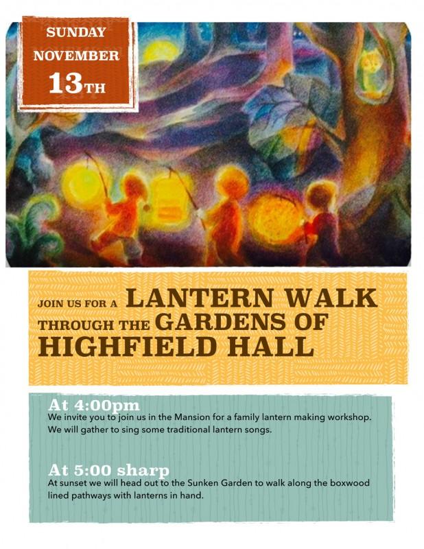 lantern-walk-2016