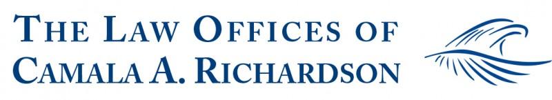 lawoffice_camrichardson-logo