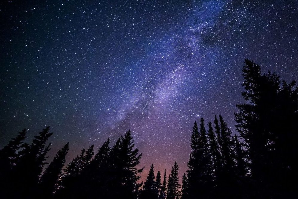 2020_Science Series: Light Pollution