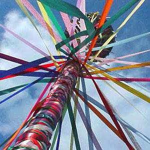 May-Pole-Cel