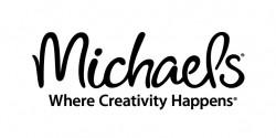 Michaels_2014_tag_K