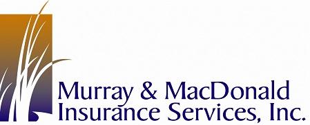 murraymacdonald-logo-in-jpg-30