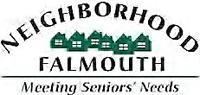 Neighborhood-Falmouth-Logo