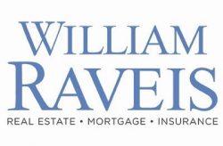 William Raveis Real Estate logo
