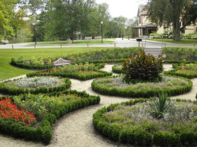 Sunken-Garden-page