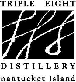 Robert Burns Supper sponsor Triple Eight Distillery