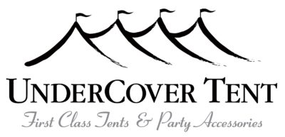 Undercover Tent_Logo
