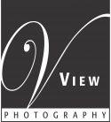 VagabondView Photography Logo