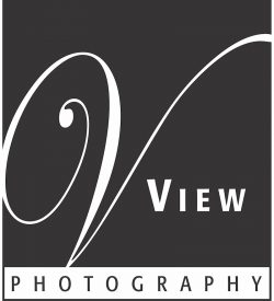 Highfield Hall Corporate Sponsor Vagabond View Photography