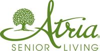 atria_logo_green
