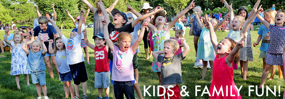 banner-9059-Kids-singing-HighfieldFamilyNite-1
