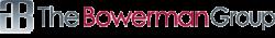The Bowerman Group logo