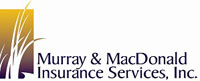bp-logo-murraryinsurance