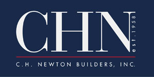 CHN_Logo_BlueFinal_RGB