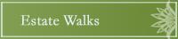 btn-walks