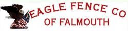 eagle-fence