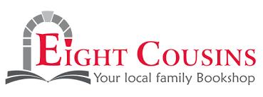 Highfield Hall Corporate Partner Eight Cousins
