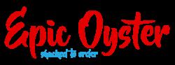 Epic Oyster logo