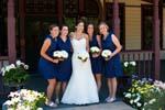 event-rental-bridalparty