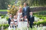 event-rental-weddings_grantwedding