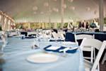 event-rental-weddings_tent