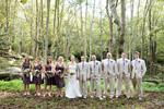 event-rental-weddings_weddinginwoods