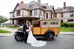 event-rental-weddings_withcar