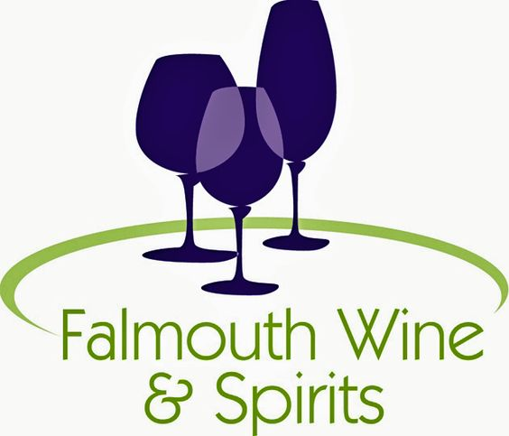 falmouth-wine-and-spirits