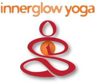 Highfield Hall Corporate Partner Innerglow Yoga
