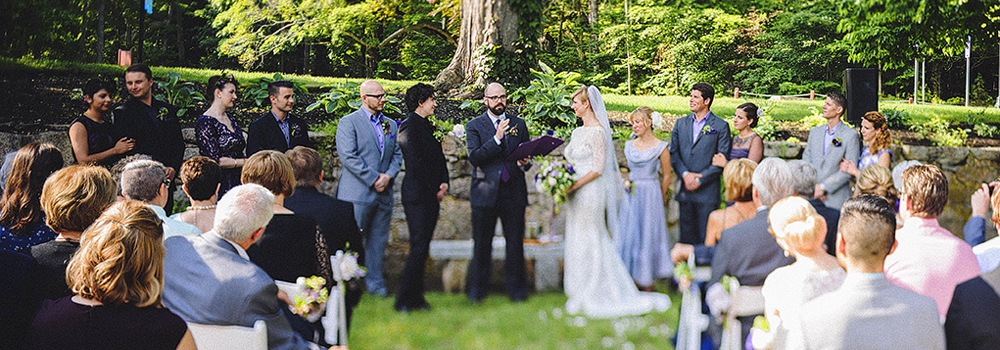 weddingbannerimageonly